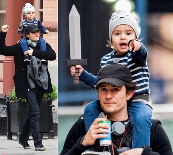 orlando-bloom-Flynn20131115