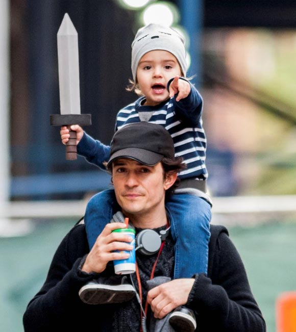 orlando-bloom-flynn20131115-3