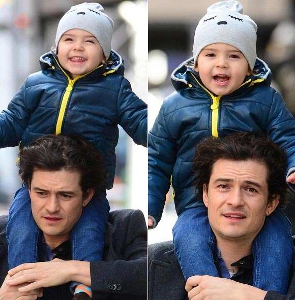 orlando-bloom-flynn3