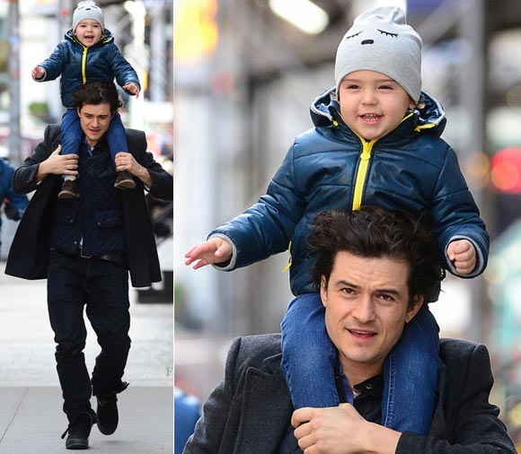 orlando-bloom-flynn