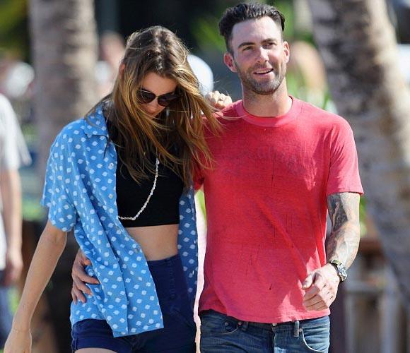 Adam-Levine-behati-prinsloo
