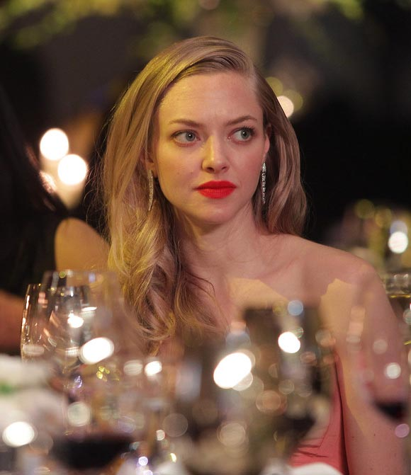Amanda-Seyfried-korea3