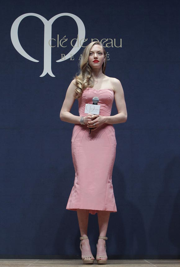 Amanda-Seyfried-korea4