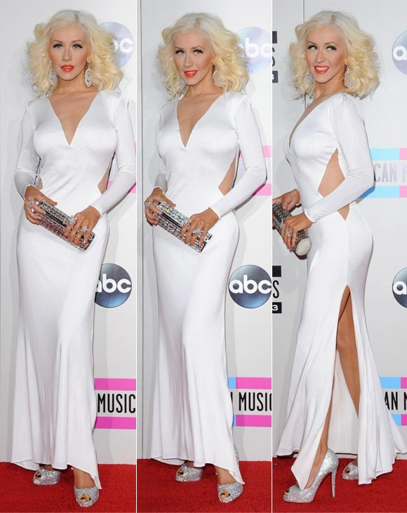 Christina-Aguilera-before-after1