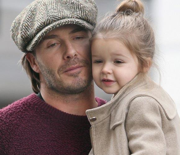 David-Beckham-happer