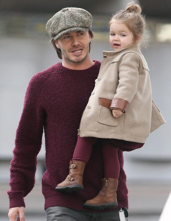 David-Beckham-happer2