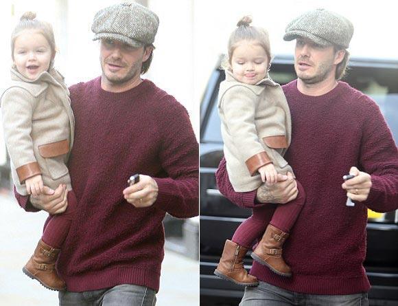 David-Beckham-happer3