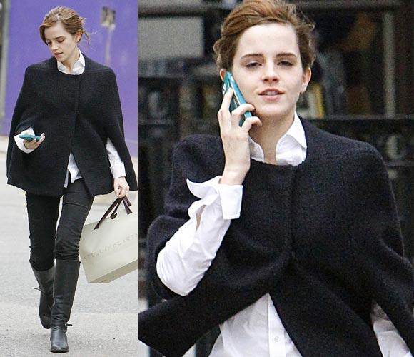 Emma-Watson-20131202