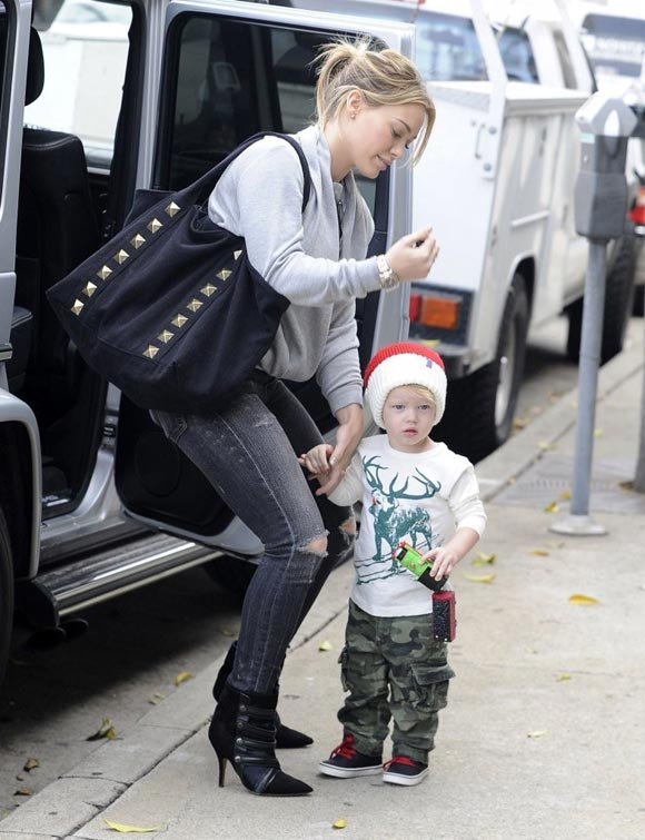 Hilary-Duff-Luca1