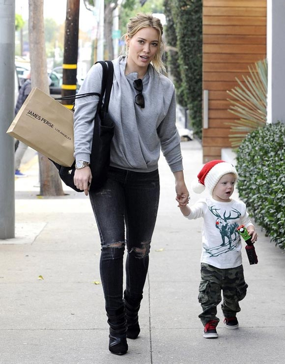 Hilary-Duff-Luca2