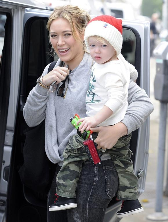 Hilary-Duff-Luca3
