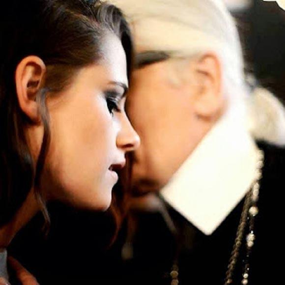 Kristen-Stewart-Chanel-newface1