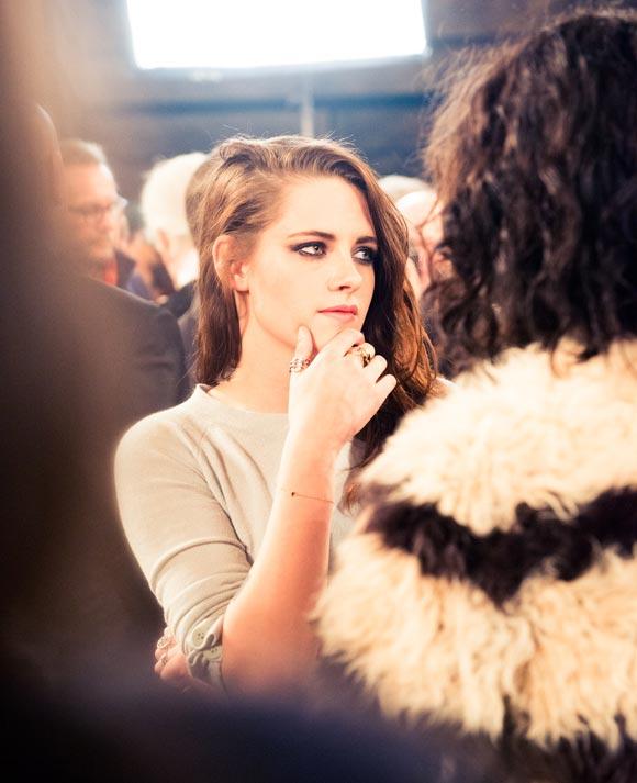 Kristen-Stewart-Chanel-newface2