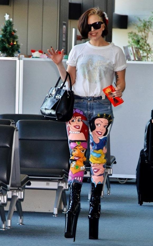 Lady-Gaga-japan1
