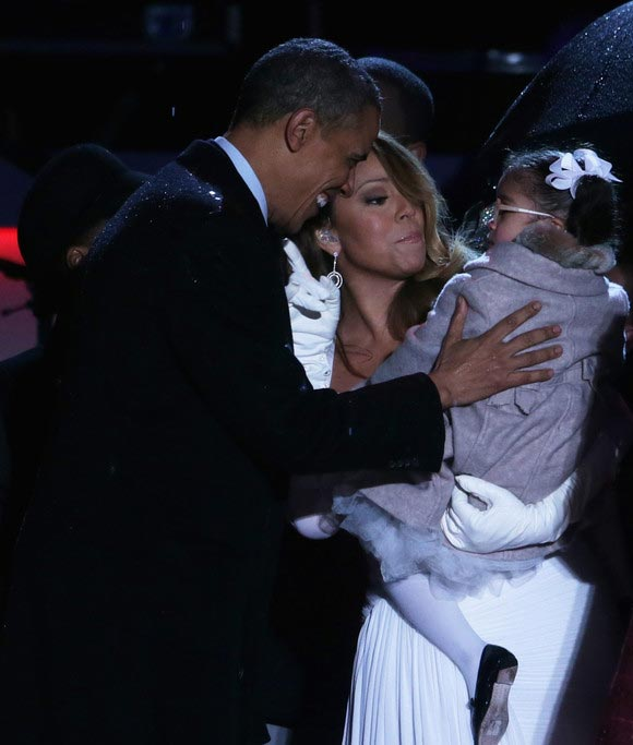 Mariah-Carey-Obama1