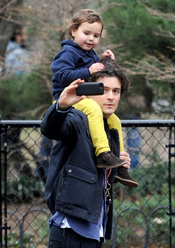 Orlando-Bloom-Flynn1