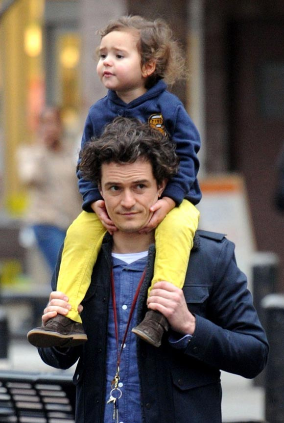 Orlando-Bloom-Flynn2