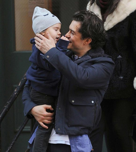 Orlando_Bloom_and_Flynn1