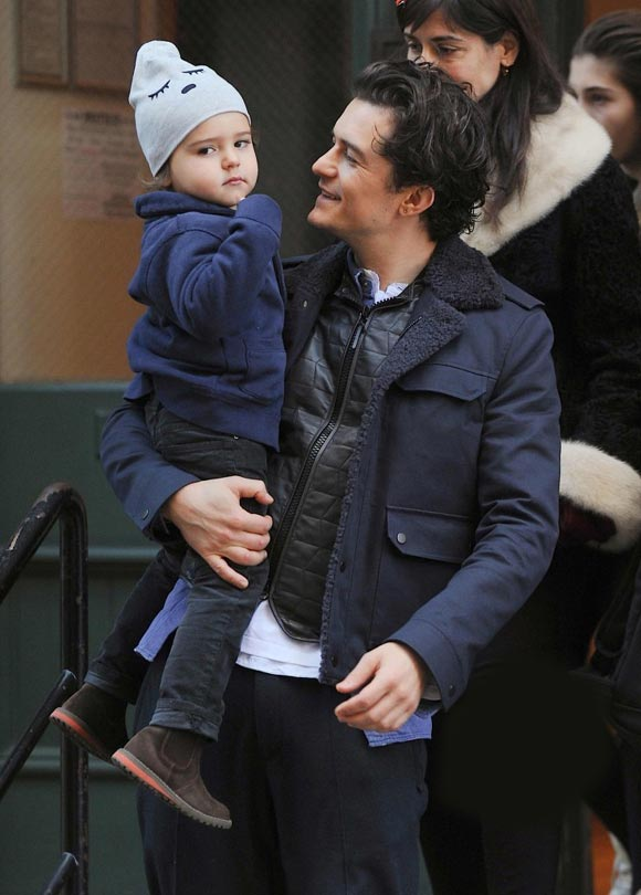 Orlando_Bloom_and_Flynn2