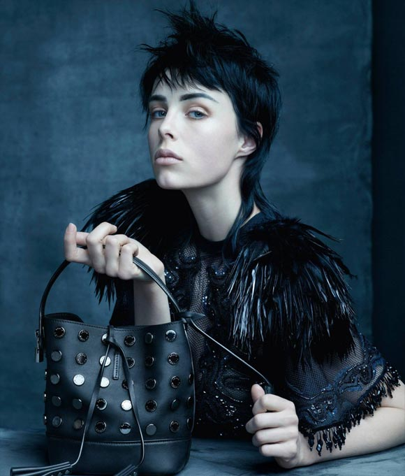SS2014-louis-vuitton-campaign3