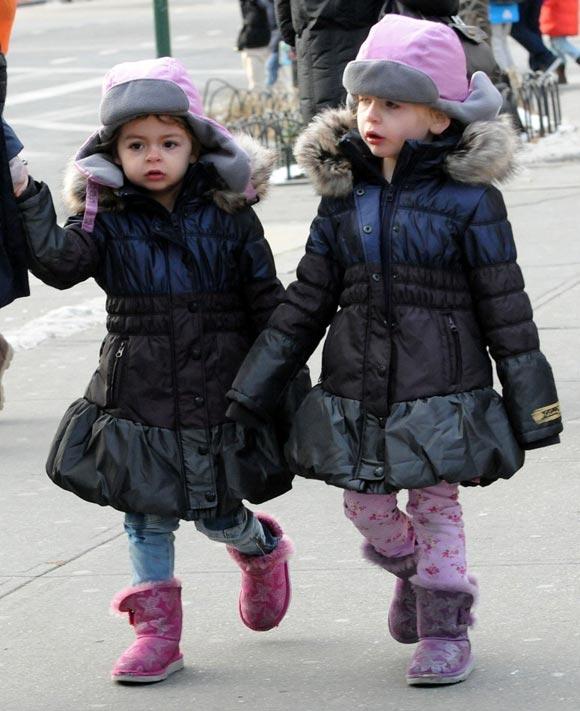 Sarah-Jessica-Parker-twins1