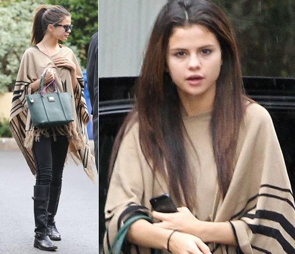 Selena-Gomez20131219