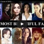 「世界で最も美しい顔100人」発表!石原さとみ32位