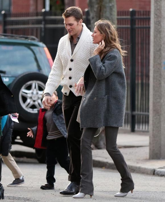 Tom-Brady-Gisele-Bundchen1