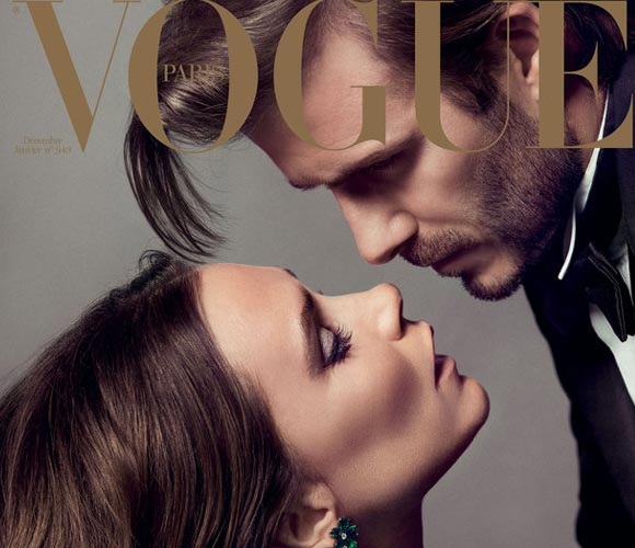 Victoria-David-Beckham-Cover-Vogue