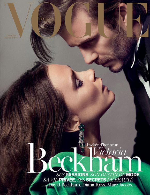 Victoria-David-Beckham-Cover-Vogue1