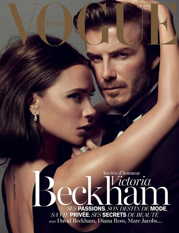 Victoria-David-Beckham-Cover-Vogue2