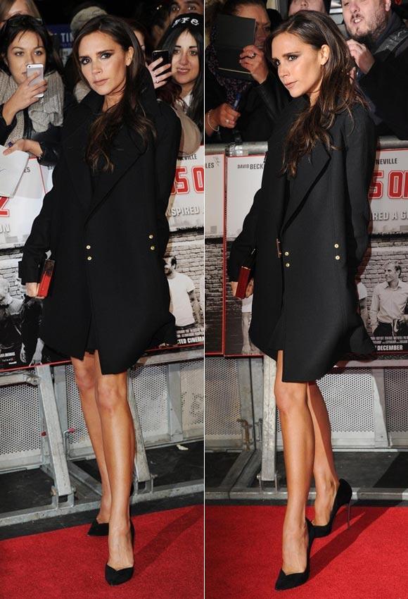 Victoria_Beckham_Class_92_World_Premiere1