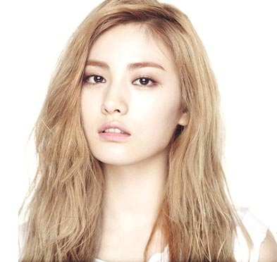 afterschool-nana