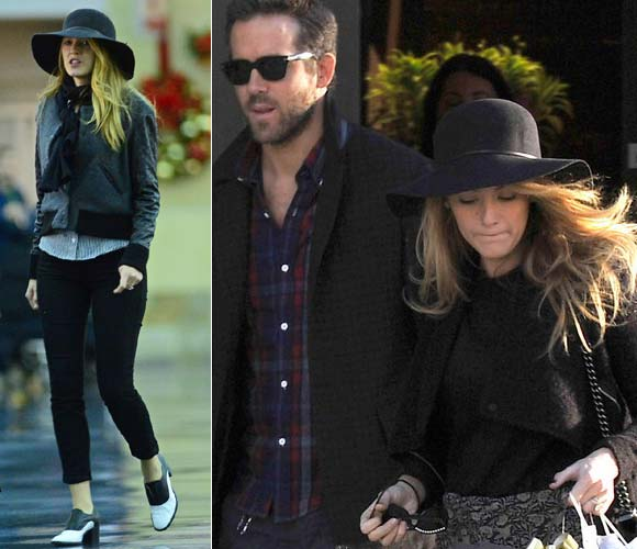 blake-lively-ryan-reynolds-shop