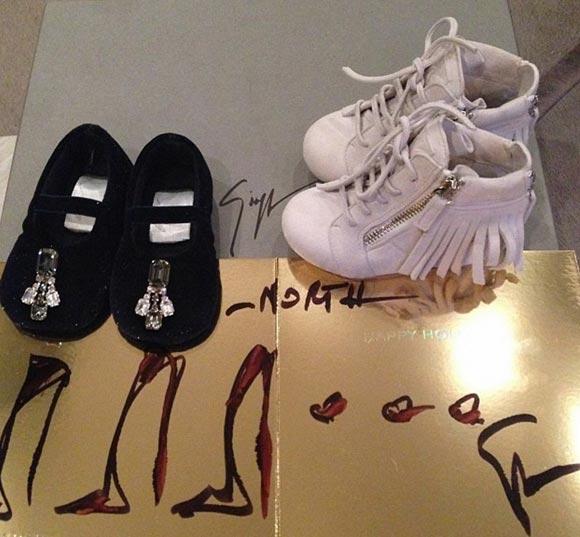 kim-kardashian-designer-christmas-gifts3