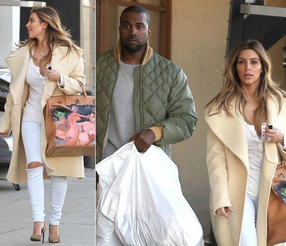 kim-kardashian-kanye-west