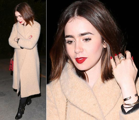 lily-collins1
