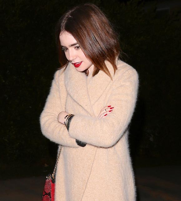 lily-collins3