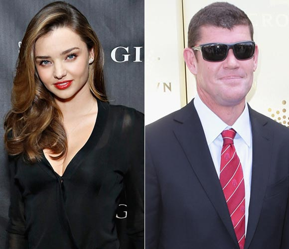 miranda-kerr-james-packer