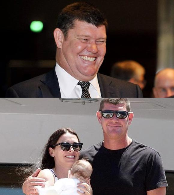miranda-kerr-james-packer3