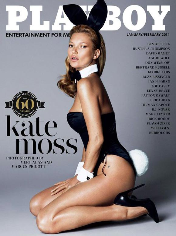 playpoy-60th-cover-kate-moss
