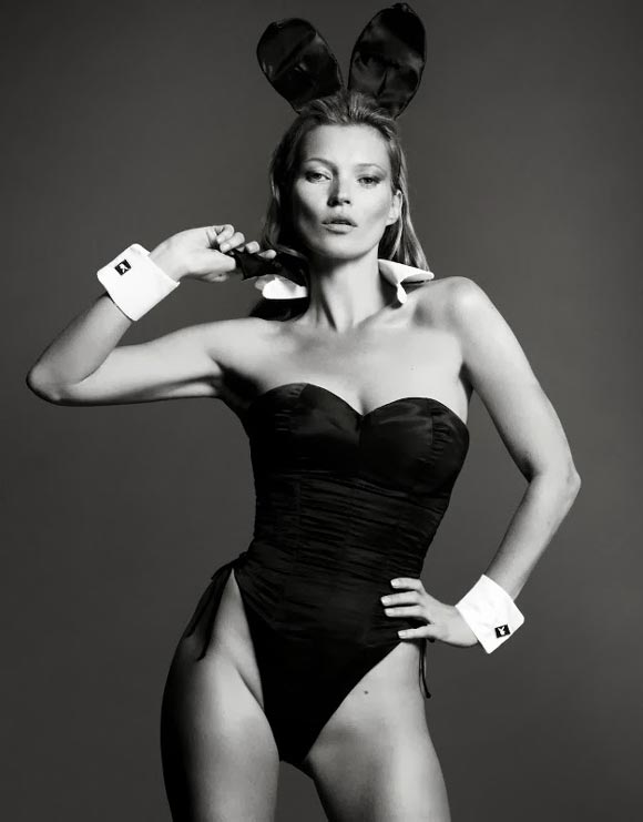 playpoy-60th-cover-kate-moss2
