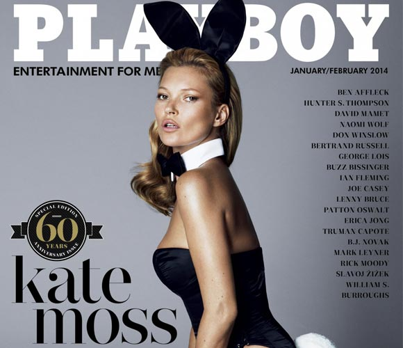 playpoy-60th-kate-moss