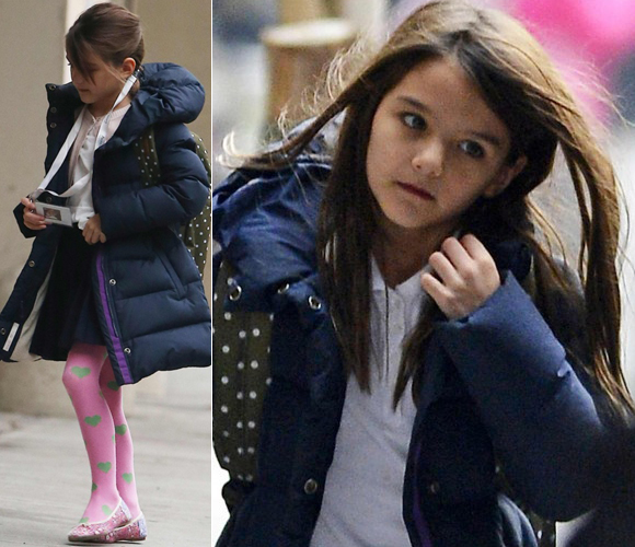 suri-cruise-latest