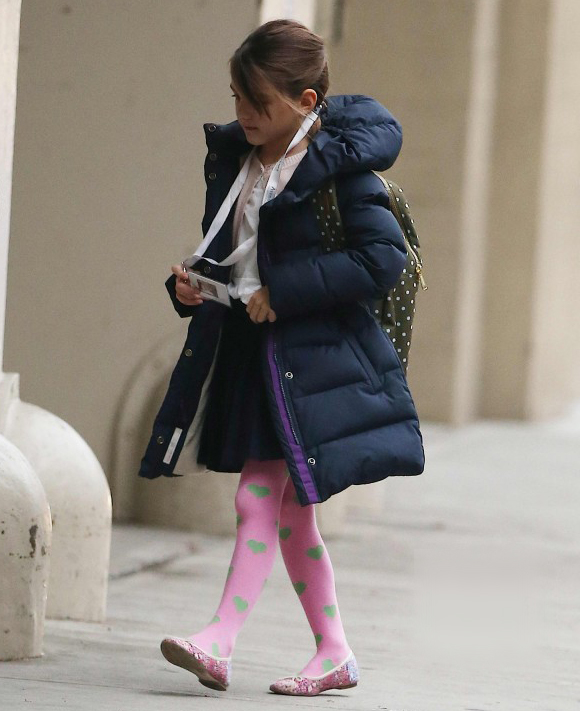 suri-cruise-latest1