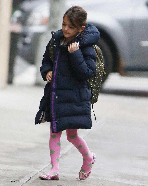 suri-cruise-latest2