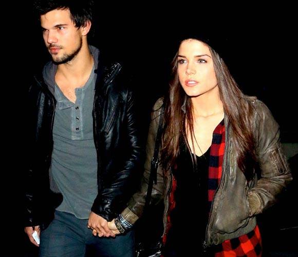 taylor-lautner-marie-avgeropoulos