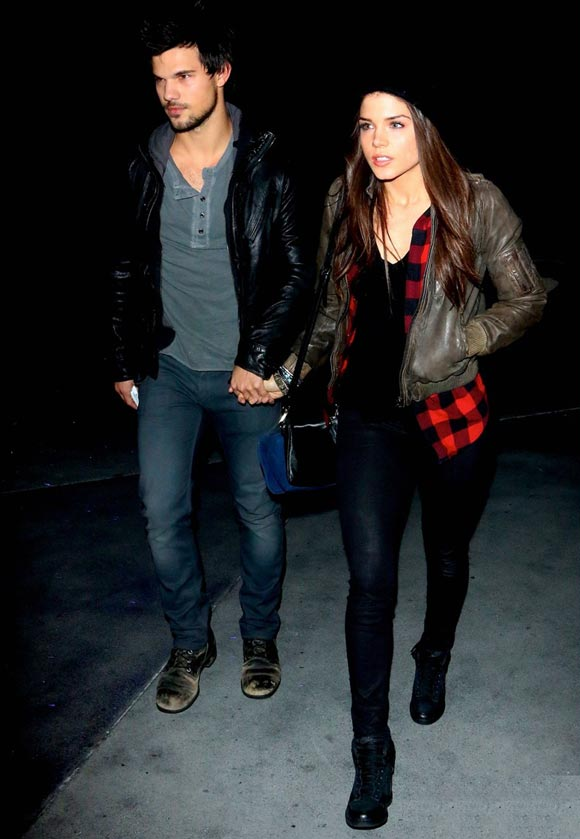 taylor-lautner-marie-avgeropoulos1
