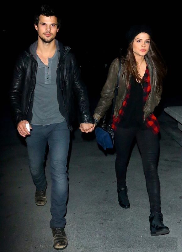 taylor-lautner-marie-avgeropoulos2