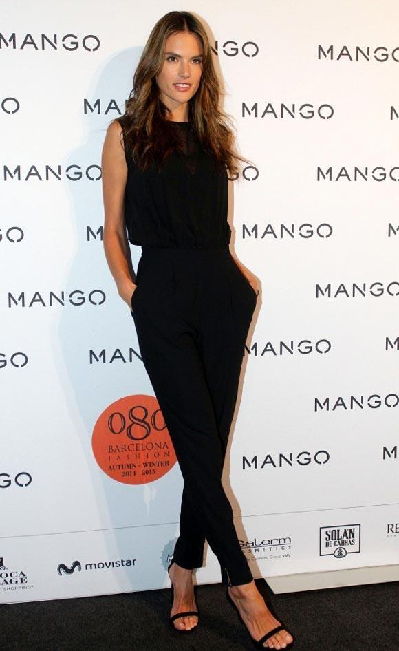 Alessandra-Ambrosio-Mango1